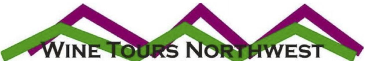 cropped-Wine-Tours-Northwest-Logo-copy1.jpg